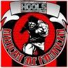 Hools140