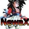 newax031