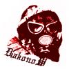 diakon227