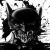 Batmansky