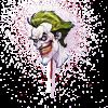 Joker20