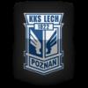 KKSLech
