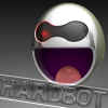 Profil - hardbot