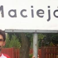 Maciej385