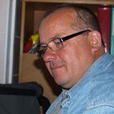 Jaroslaw215