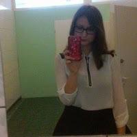Weronika413