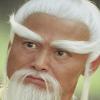 Pai-Mei