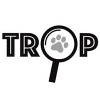 TROP116