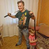 Mariusz303
