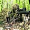 Sniper512