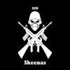 Sheenas