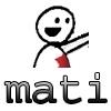 Mattey