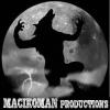 Macikoman