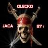 jaca87r