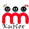 kublox