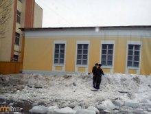 Szybkie restaurowanie rosyjskich budynk�w
