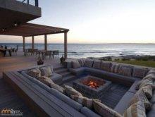 Idealne domy na wakacje