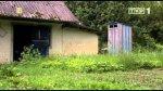 Czarnobyl - Triumf Natury