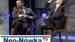 Kabaret Neo-N�wka - Obama vs. Komorowski