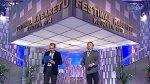 Kabaret Moralnego Niepokoju - To To (XX Festiwal Kabaretu Koszalin)