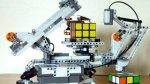Kreatywne zastosowanie kloc�w Lego