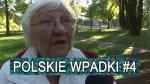 Polskie wpadki #4
