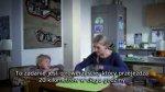 Mamusia rozwi�zuje zadanie domowe syna