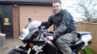 Matka motocyklisty publikuje drastyczne video jako kampani� bezpiecze�stwa