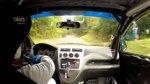Problem z kierownic� kierowcy rajdowego