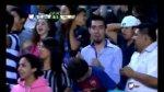 Ronaldinho jak Se ...
