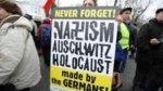 Niemieckie obozy  ...