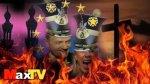 Wojna �wiat�w i U�ani Unii Europejskiej - Mariusz Max Kolonko
