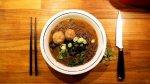 Zupa japo�ska