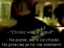 Skatowali 20-latka za brak dokument�w! Stra� Miejska Szczecinek