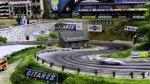 Tor samochodzikowi wzorowany na Monaco