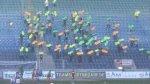 FC Magdeburg i jej zdesperowani kibice