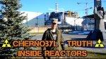 Chernobyl - prawda wewn�trz reaktor�w