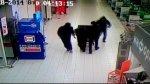 Kradzie� bankomatu po rosyjsku
