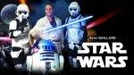 Remi Gaillard - Star Wars