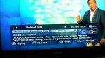 Wpadka z prognoz� pogody na Polsacie (06.12.2014)
