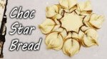 Chleb pleciony z  ...