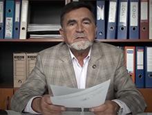 Apel Stanis�awa Kujawy do Prezydenta Bronis�awa Komorowskiego