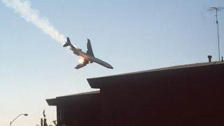Kompilacja wypadk�w lotniczych