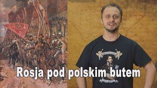 Rosja pod polskim ...
