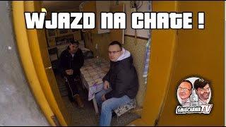 �miechawa TV - Wj ...