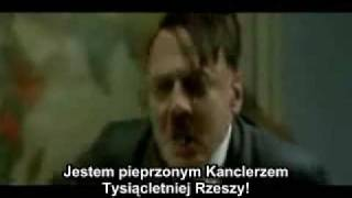 Hitler Traci Praw ...