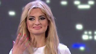 Lataj�cy Klub 2: Konferencja prasowa Magdaleny Og�rek