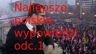 Najlepsze polskie ...
