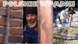 Polskie Faile #4  ...