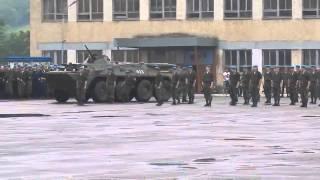 Rosyjskie Wojsko  ...
